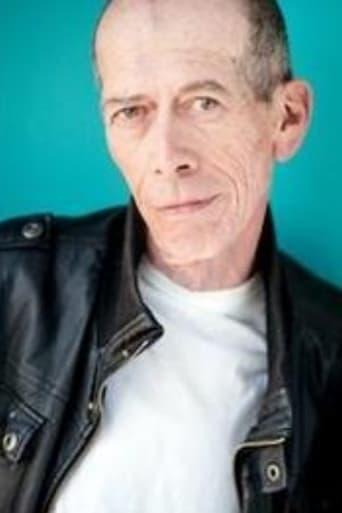Robert Corness