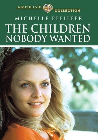 Poster of The Children Nobody Wanted