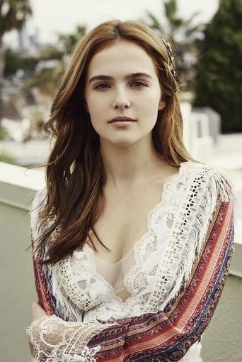 Image of Zoey Deutch