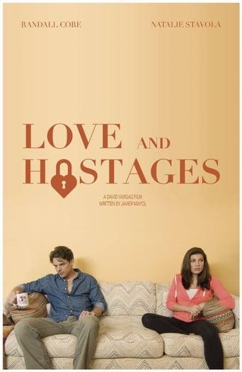 Ver Love & Hostages pelicula online