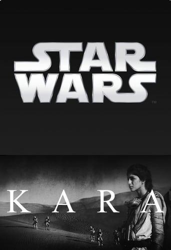 Kara (2016)