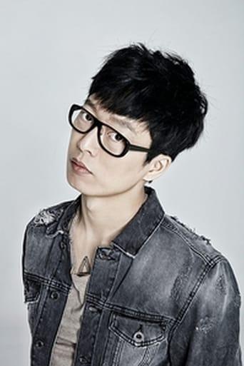 image of Ha Hyun-woo