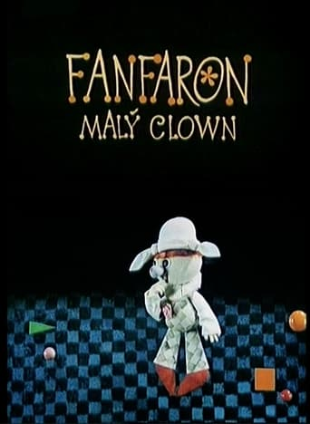 Fanfaron, the Little Clown
