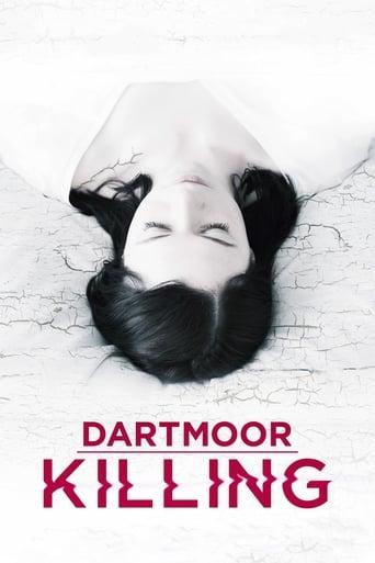 Poster of Dartmoor Killing