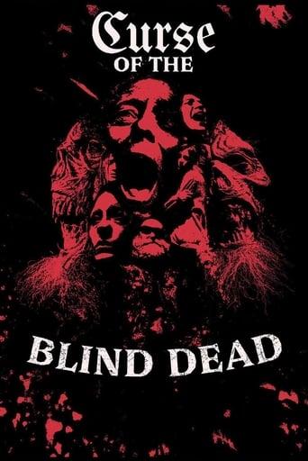 Watch Curse of the Blind Dead Online Free in HD