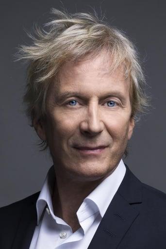 Alain Choquette