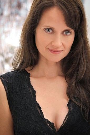 Image of Emily Fradenburgh