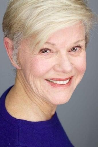 Image of Caren L. Larkey