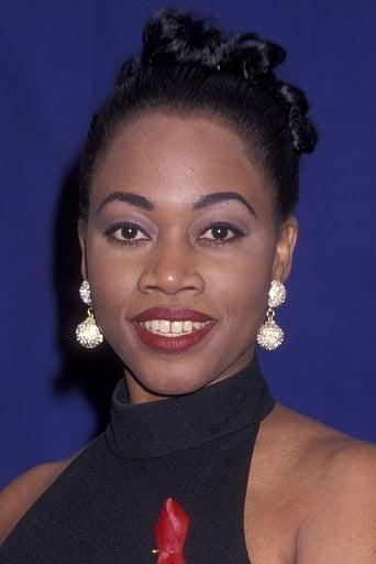 Image of Regina Taylor