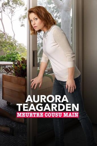 Aurora Teagarden - 8 - Meurtre cousu main
