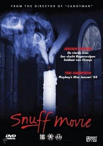 Watch Snuff-Movie 2005 full online free
