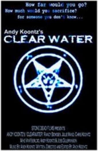 Watch Clear Water 2003 full online free