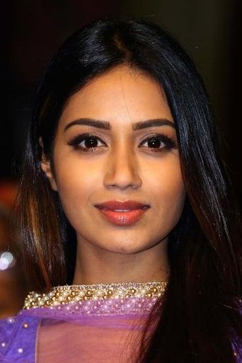 Image of Nivetha Pethuraj