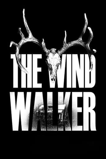 Watch The Wind Walker Online Free in HD