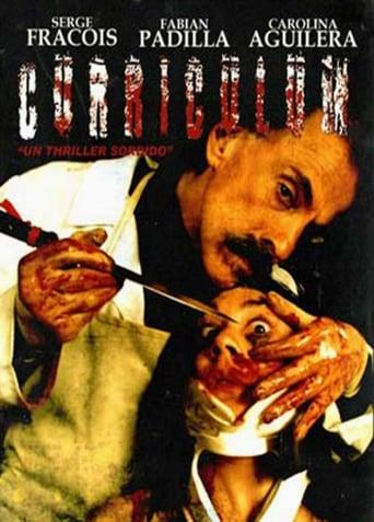Watch Curriculum Free Movie Online