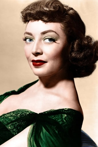 Image of Marie Windsor