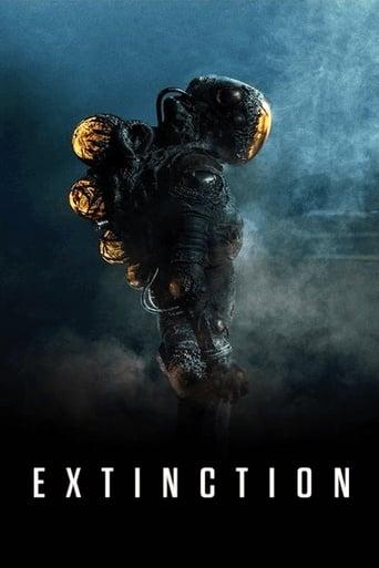 Film online Extinction Filme5.net