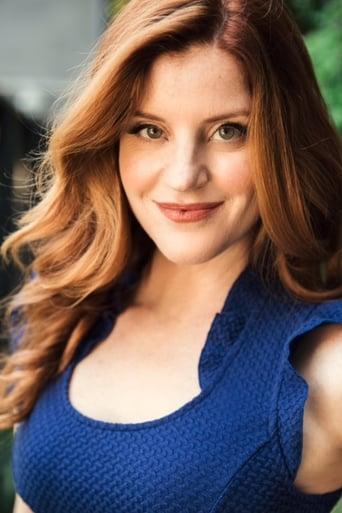 Image of Elizabeth Bond