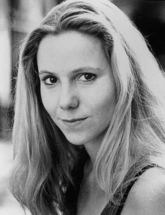 Image of Sally Phillips