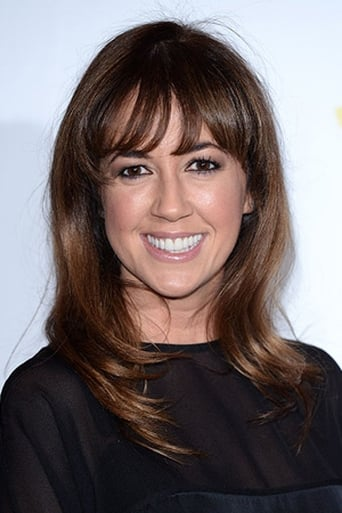 Image of Sheree Murphy