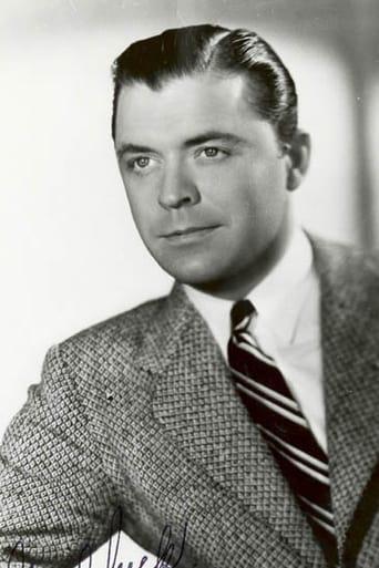 Lyle Talbot