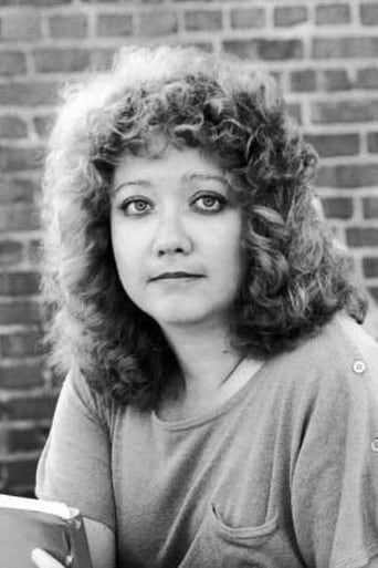 susan eloise hinton life essay And school reports about s e hinton easy with the life of the narrator forever dubbed hinton's most ambitious susan eloise hinton was.