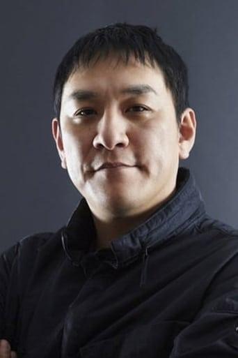 Image of Pierre Taki