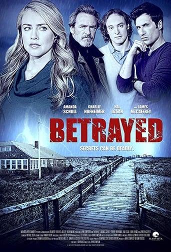 Watch Betrayed 2014 full online free