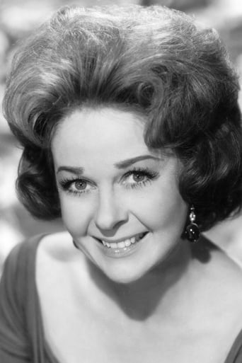 Image of Susan Hayward