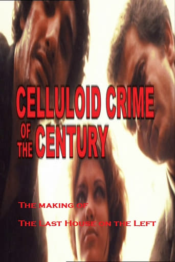Celluloid Crime of the Century