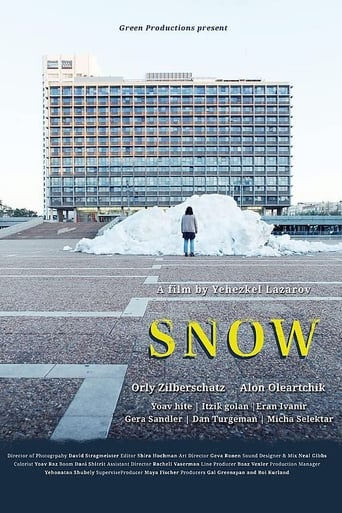 Watch Snow Free Online Solarmovies