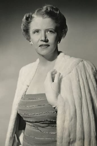 Image of Cora Witherspoon