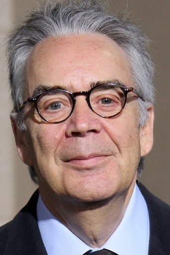 Howard Shore - Original Music Composer