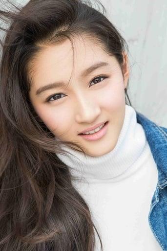 Image of Guan Xiao-tong