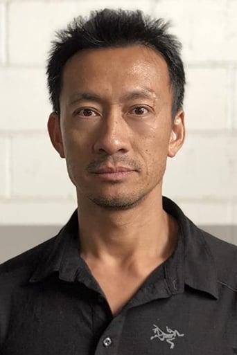Tim Wong Profile photo
