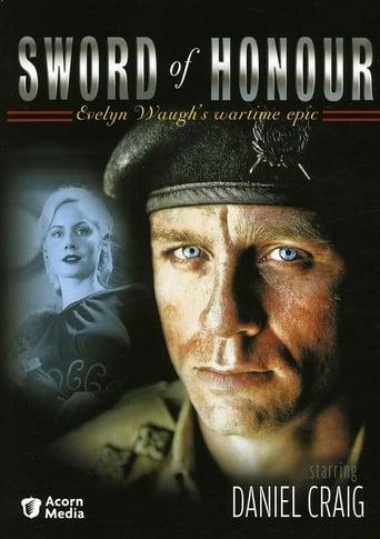 Poster of Soldado de honor