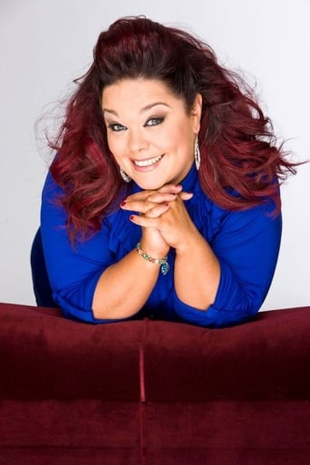 Image of Lisa Riley