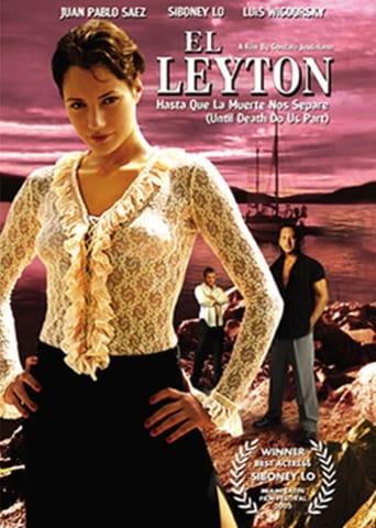 Watch El Leyton Online Free Putlocker