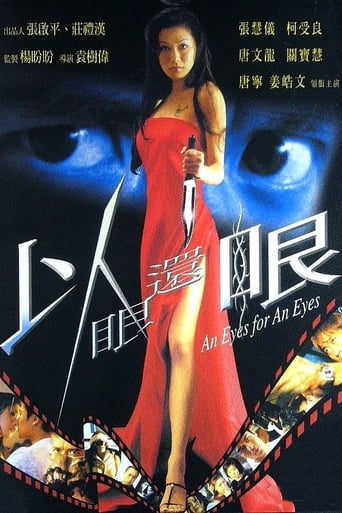 Watch An Eye for an Eye full movie downlaod openload movies