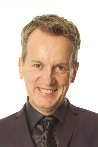 Image of Frank Skinner