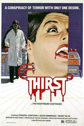 'Thirst (1979)