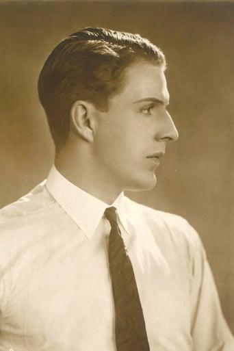 Image of Ernst Pittschau