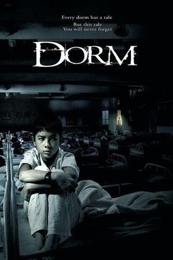 Watch Dorm full movie online 1337x