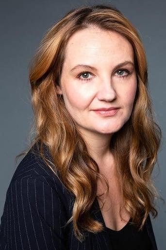 Image of Gina Costigan