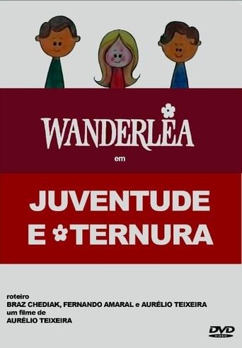 Poster of Juventude e Ternura