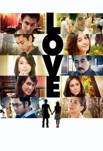 Watch Love Online Free Putlocker