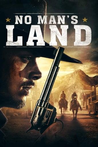 Poster of No Man's Land