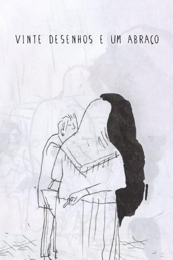 20 Desenhos e um Abraço