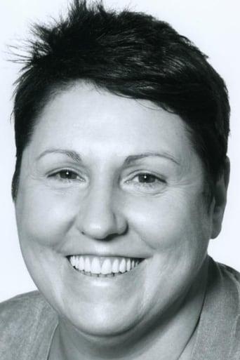 Image of Lorraine Cheshire