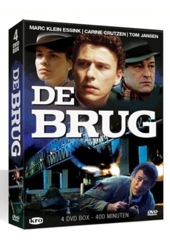 Poster of Brug, De